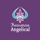 P160 Arcángel Azrael/Meditación Mindfulness/Inseguridad de ser amados/Cómo bajar de peso