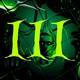 """Herbert West: Reanimador III - """"Seis disparos a la luz de la luna"""" de H. P. Lovecraft"""