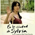 En la Ciudad de Sylvia (2007) #Drama #Romance #peliculas #audesc #podcast