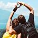EP. 30 ¿Amigos y amantes? ¿Es posible tener una relación con tu mejor amigo?