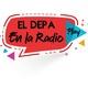 La Tecnología - Radio Escolar 2018 - El Depa en la Radio