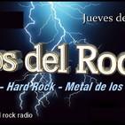 Dios del Rock #65