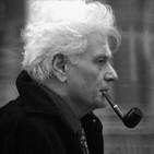 Jacques Derrida - 59/61