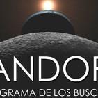 CÁNCER, LO QUE NO TE CUENTAN. Tertulia en PANDORA con Josep Pàmies y Tote Tamayo.