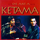 ketama - Problema 1995