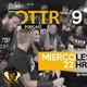 OTTR Wrestling El Podcast T9 #3: 2da Parte - Análisis Royal Rumble 2018