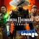 Reset Lounge - ¿Las compañías son nuestros aliados? Ft. Mortal Kombat 11 Aftermath