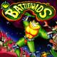 Retrocast 178 - Battletoads