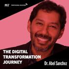 Automation & the new normal   Abel Sanchez   ENG