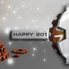 Inner Circle Night Ep034 – Juegos para Navidades