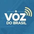A Voz do Brasil 2019-01-23