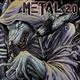 Metal 2.0 - 472