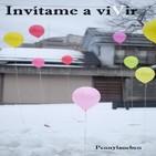1- Adiós (Disco Invítame a vivir) - pennylanebcn