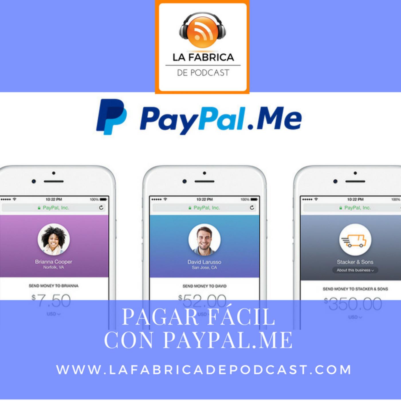Paypal.De Loggin