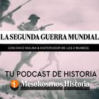 Historia Contemporánea Siglo xx