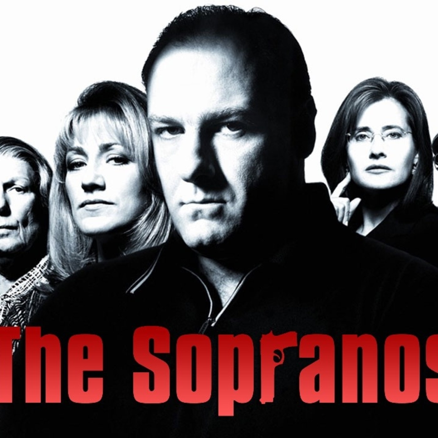 Sopranos Streaming