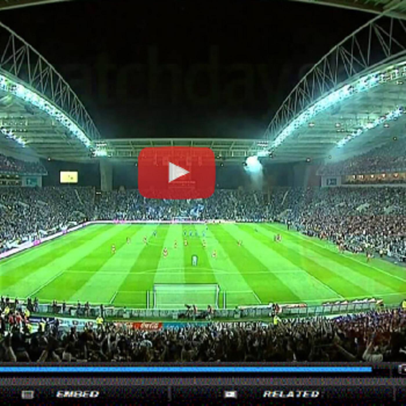 (Ver™..) Real Madrid Celta De Vigo EN VIVO DIRECTO 7 Enero
