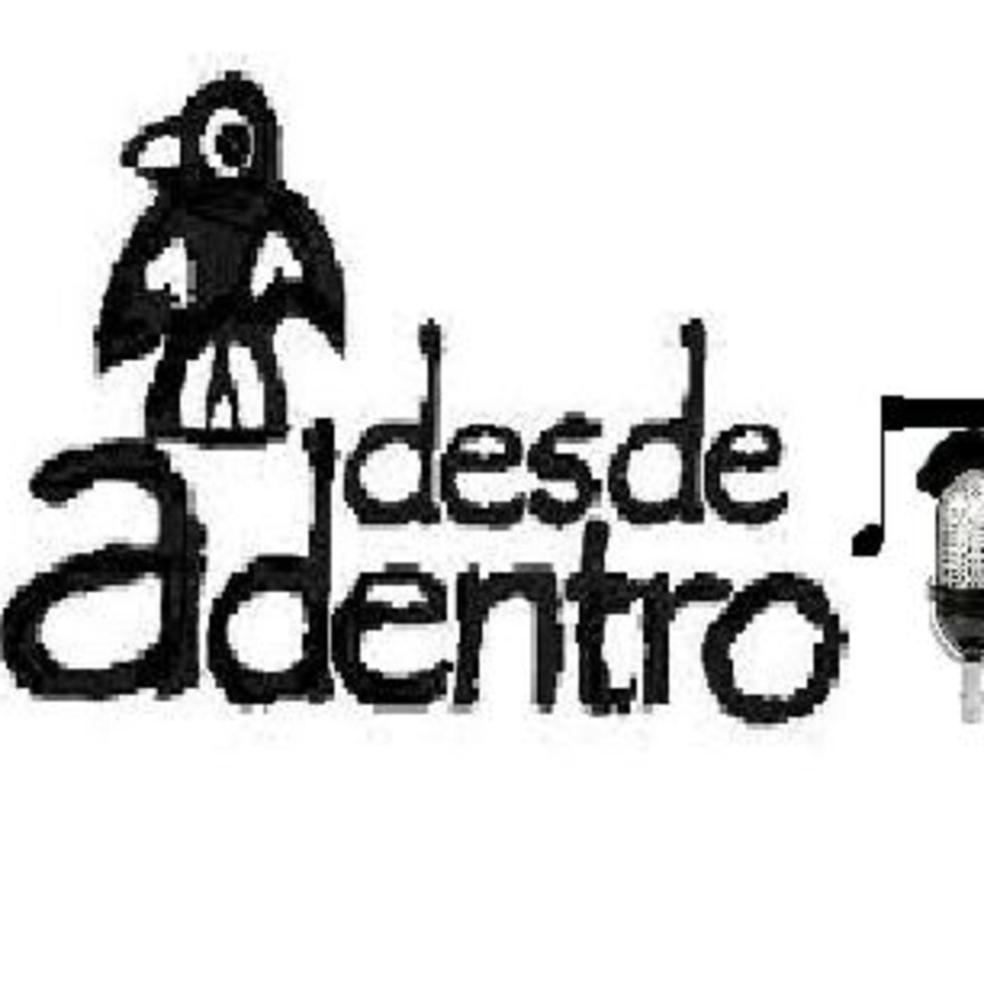 Radio folklore argentina online dating 9