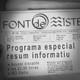FONT DE MISTERIS T5P4 - Especial Actualitat (Edició reduïda) - Programa 146| IB3 Ràdio