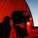 Efer 367 (16-10-16): A maxia da Noite Efervescente no observatorio de Cotobade convertida en radio