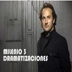 Dramatizaciones Cuarto Milenio