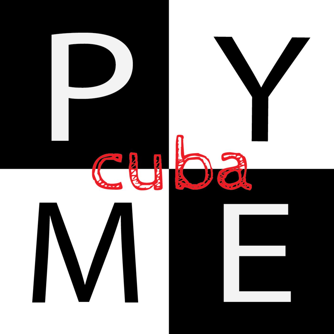 Episodio 20: Cuba y las PYMES en El Solar en mp3(27/07 a las 07:11 ...
