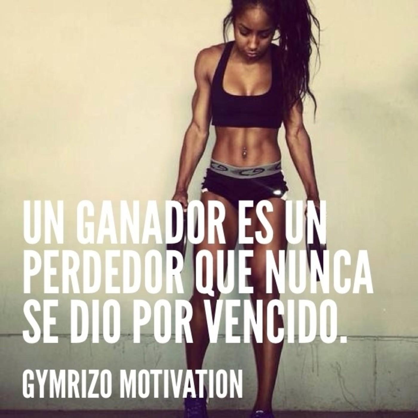 Motivacion Gym En Madeburbano En Mp3 07 04 A Las 03 59 49