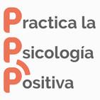 Psicología y Autoconocimiento