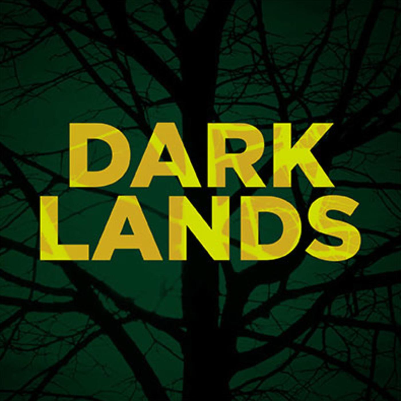 Darkland 2019