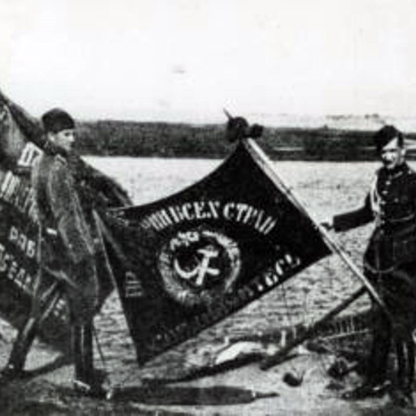 Nazis Vs soviets