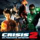 Crisis en Podcasts Infinitos 2: Adaptaciones que dan asco!