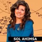 SA Astrología, Chakras, Energías Y Filosofía