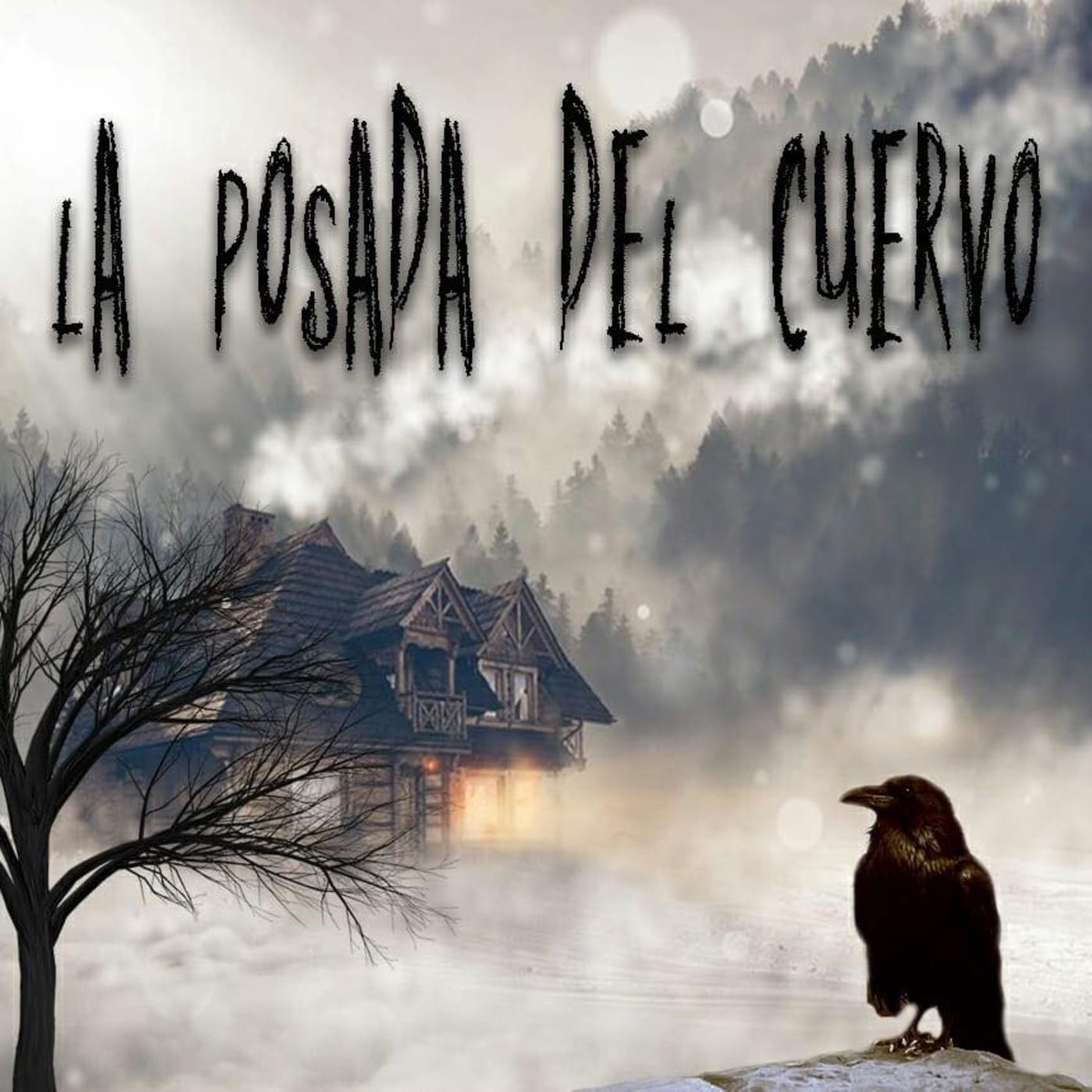 La Posada Del Cuervo Recopilación