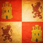 Español y Castellano
