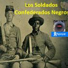 NdGfans Tropas Confederadas Negras 1861-1865