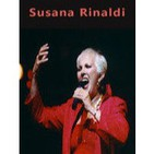 Navidad del Tango con Susana Rinaldi - 2003 - 5