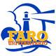 Avance informativo Faro Universitario 22 de octubre de 2019