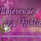 Miriam madre de Yeshúa