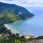 Exclusivo socios (gratis): Koh Phangan mi isla favorita de Tailandia