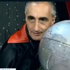 ¡El Dracula catalán! El caradura mas impresentable de la televisión...