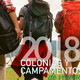 Colonias y Campamentos de Verano de TourDiez