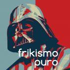 Frikismo Puro 1x11 Movistar, MIband 1s, HTC M10, Ofertas en Telegram