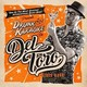 RED HOT BLUES: Programa en castellano de Blues Español: #7 DEL TORO BLUES BAND - Album: Drunk Karaoke