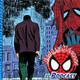Spider-Man: Bajo la Máscara. The End