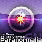 La Rosa de los Vientos 01/12/19 - Soldados expulsados del ejército, Tecnofobia, La puerta del más allá, El efecto silla.