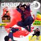 591 | Dragonz Magazine nº55 (contenidos)