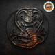 Perdidos En El Éter #358: Sopapo Oriental - Cobra Kai