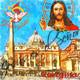 Roma 50 Aniversario Renovación - Jesús es el Señor