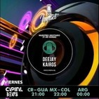 Mixed by Deejay Kairos Capital Beats 91.1 fm Vol 3