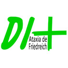 DI+ Para seguir adelante Onda Cero Cáceres